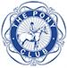 PonyClubLogo
